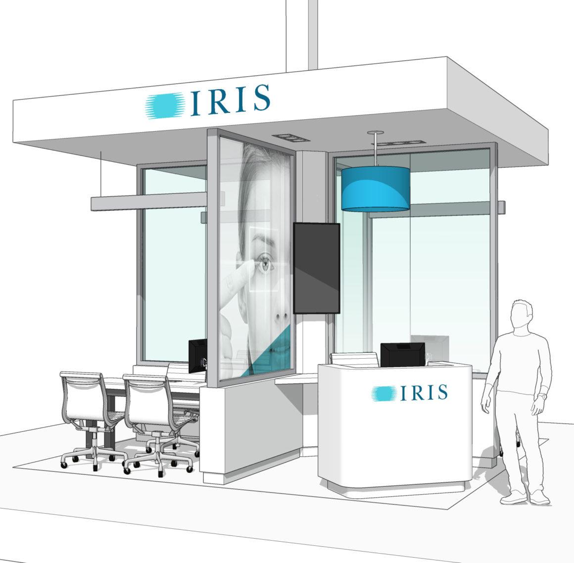 IRIS_ILOT CONCEPT 3D_1