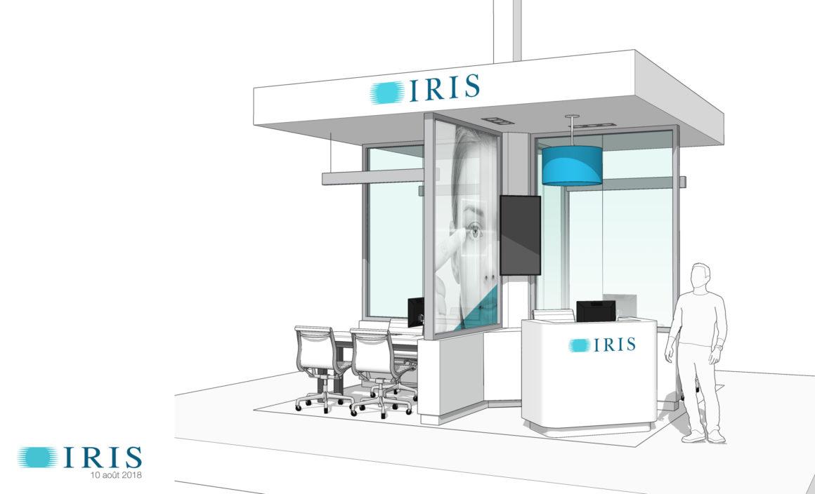 IRIS_ILOT CONCEPT 3D_3