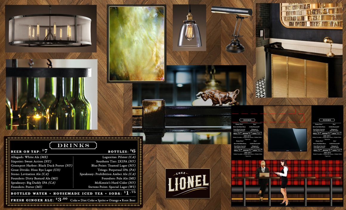 mood-board-lionel-prise-2-copy