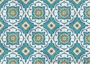 amalena-meadow-cement-tile-7x5-700